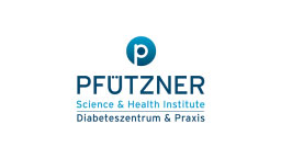 Pfützner Science and Health Institute GmbH
